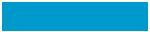 Nanoedge GmbH Logo